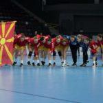 Кадетките и младинките ги дознаа ривалите на ЕХФ шампионатите