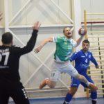 Еурофарм Пелистер го победи Охрид, голманите собраа вкупно 31 одбрана