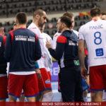 Тренерски смени во најава: Алонсо во Рајн Некар, Зорман во Мешков Брест?