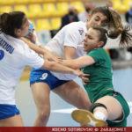 Квалификации за бараж: Литванија ја нокаутираше Грција, утре е најважниот дуел за Македонија
