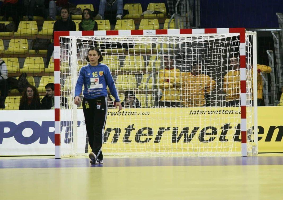 Tanja Andrejeva