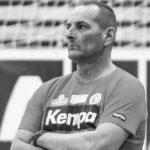 Тажна вест - Почина селекторот на Белорусија