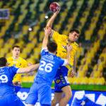 Келце ослабен до крајот на сезоната - заврши сезоната за Душебаев!
