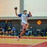 Ѓорговски: Спортот не прифаќа предавање, така треба да се однесува секој репрезентативец