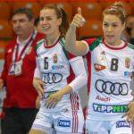 Унгарија со моќен старт во квалификациите за Олимписките игри