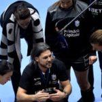 Адриан Василе останува тренер на ЧСМ Букурешт и во следните две години