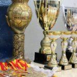 Вардар, Еурофарм Пелистер, Металург и Бутел во битка за трофејот во Купот