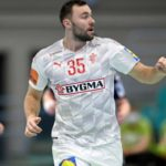 Ѓаволот ја однесе шегата: Јакобсен повика нов играч за дуелот со Македонија