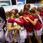 Унгарија прва се чекираше за Токио, заврши олимпискиот сон на Србинките
