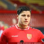 Ѓорѓиевска: Не се плашиме од противниците, туку од тоа како ќе одиграме ние