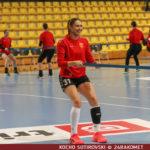 Седлоска ќе игра финале со Локомотива во Европскиот куп