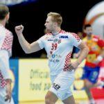 Давид Мандиќ го напушта Загреб, Бундес лигата е следната дестинација