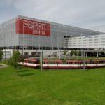 Германците планираат спектакл - 55.000 гледачи на првиот натпревар на ЕП!
