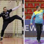 Два трилера - голманите во главна улога: Дупјачанец и Даниловски ги спасија Металург и Охрид (ВИДЕО)