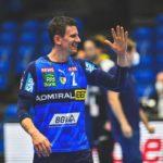 Раjн Некар останува без легендата: Шмид најави враќање во Швајцарија!