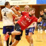 Познати се екипите што ќе се борат за трофејот во Балтичката лига
