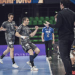 СЕНЗАЦИЈА: Лазаров и Нант го елиминираа Келце!