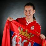 Една од легендите на српскиот ракомет објави крај на репрезентативната кариера