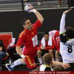 Мистер четврт-финале: Кирил Лазаров е по 17. пат во Топ 8 во Лигата на шампионите