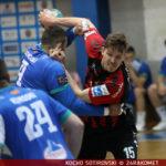 Дисингер си заминува - Следните две години во дресот на Динамо Букурешт