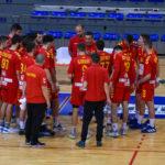 """""""Повеќе ќе ми значи медал на Македонија, отколку Алкалоид да игра на Ф4 во Лигата на шампионите"""""""