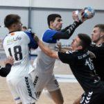 Борец, КЛ7, Еурофарм Пелистер 2 и Скопје во борба за титулата во младинската лига