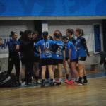 Четири екипи во борба за титула - Куманово, Металург, Овче Поле СУ и Деспина на Ф4