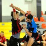 Гледајте ги ВО ЖИВО сите натпревари од младинската лига (ЛИНКОВИ)