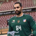 Новиот вардарец одбрани пенал во последната секунда - Сафар може со трофеј да дојде во Скопје!