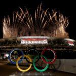 Возбудлив старт на Олимписките игри: Норвешка со пресврт против Бразил до прва радост