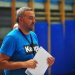 Марковски: Нешто не функционира во екипата, нешто не правиме добро