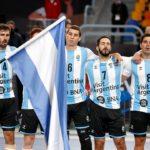 Каденас го објави списокот за Олимписките игри - Симоне ќе ја предводи Аргентина во Токио