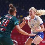 Русинките се разбудија, конечно заиграа шампионски