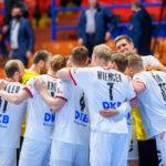 """""""Гаучосите"""" издржаа едно полувреме, Германија запиша прва победа"""