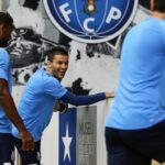 Заврши паузата за Митревски и колегите - Порто почна со подготовките за новата сезона (ФОТО)