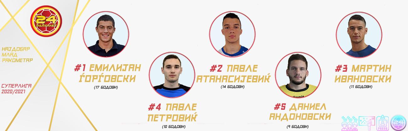 najdobar-igrac-sezona-младивкупно