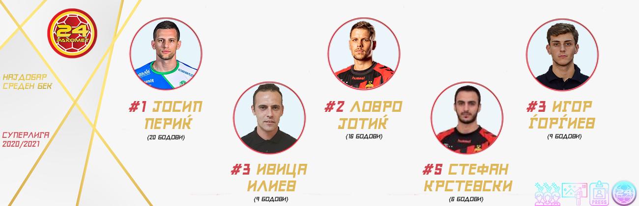 najdobar-igrac-sezona-sреденбеквкупно