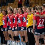 Младинките го завршија првиот круг на ЕП, Норвешка тотално разочара