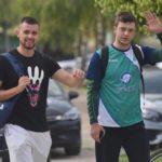 Битолчани заминаа во Маврово, закажани тестови со Еурофарм Пелистер 2 и Металург