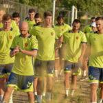 Дуелот Елверум-Вардар ја отвора новата сезона во Лигата на шампионите