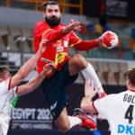 Драма во финишот - Германија на колена пред европскиот првак Шпанија