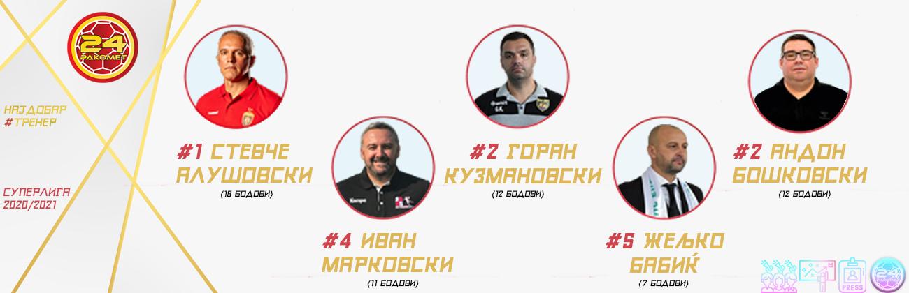 treneri-vkupno1