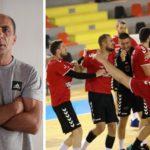 Радовиш го реши тренерското прашање - доаѓа Васил Василев