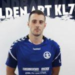 ОФИЦИJAЛНО: Пеце Раjaтоски е нов член на Голден Арт