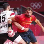 Заврши машкиот турнир, шест селекции од Европа завршија во првите седум