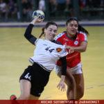 Во новата сезона: Ќе има преноси од сите натпревари од Првата и Женската лига