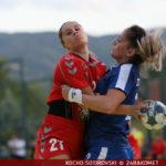 ЃОРЧЕ КУП 2021: Вардарки ја добија драмата, блиску се до меч за трофеј (ФОТОГАЛЕРИЈА)