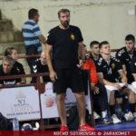 Вујовиќ: Магдебург е фаворит, ама Вардар оди во најсилен состав