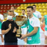 Пелистерци по 16 години однесоа трофеј во Битола (ФОТОГАЛЕРИЈА)
